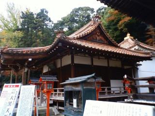 宝積寺 (3)