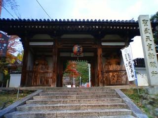 宝積寺 (1)